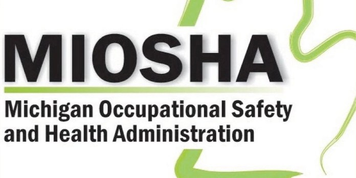 OSHA in Michiganrevises temporary COVID-19 emergency rules, drops action on permanent rules