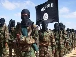 Terrorism in Nigeria; Overview, Causes, Effects, Possible Solutions