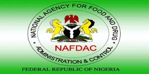 10 Functions of NAFDAC in Nigeria