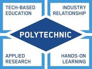 The Importance of Polytechnic Education in Nigeria