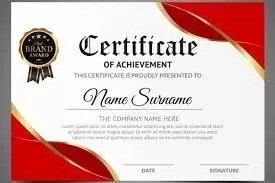 Steps To Get Executive Leadership Certificate Online