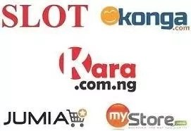 Online Shopping in Nigeria - 10 tips to shop safely, avoid being scammed