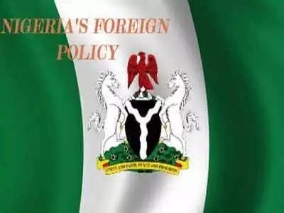 Problems of Nigerian Foreign Policy and Possible Solutions