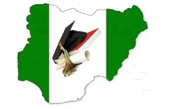 History Of Education In Nigeria