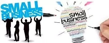 How to Improve Small Scale Business in Nigeria