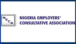 5 Functions of Nigeria Employers Consultation Association