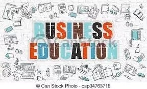 Business Education And Entrepreneurship In Nigeria