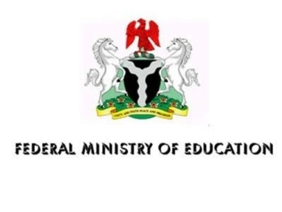 The Role of Ministry Of Education in Nigeria