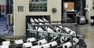 11 Steps to Start Tissue Paper Business in Nigeria