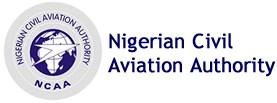 7 Functions of Nigerian Civil Aviation Authority in Nigeria