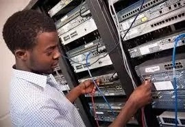 How To Become A Computer Engineer In Nigeria