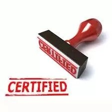 10 Best IT Certifications in Nigeria