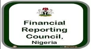 7 Functions of the Financial Reporting Council of Nigeria