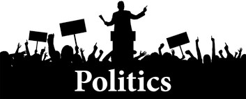 10 Problems of Nigerian Politics and Possible Solutions