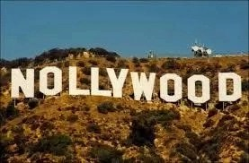 History of Films in Nigeria