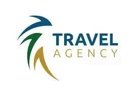Top 10 Travel Agencies in Nigeria, their Addresses, Tour packages
