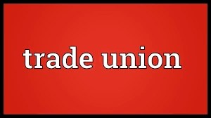 13 Functions of Trade Union in Nigeria