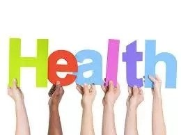 The Role of Education in the Promotion of Health in Nigeria