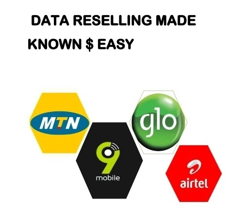Steps To Start Selling Data In Nigeria And Tips To Succeed