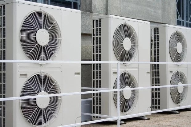 How To Become An AC Technician In Nigeria