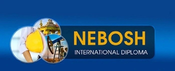 NEBOSH IDip in OHS study material free PDF Download