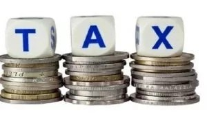 10 Problems of Nigeria Tax System and Possible Solutions