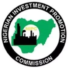 9 Functions of the Nigerian Investment Promotion Commission (NIPC)
