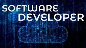 Software Developer Salary in Nigeria
