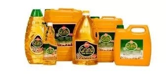 7 Steps to Produce Vegetable Oil in Nigeria