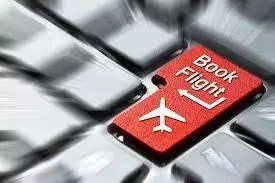 How to Do Flight Booking in Nigeria