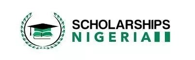 20 Scholarships in Nigeria, Requirements, Values and how to apply
