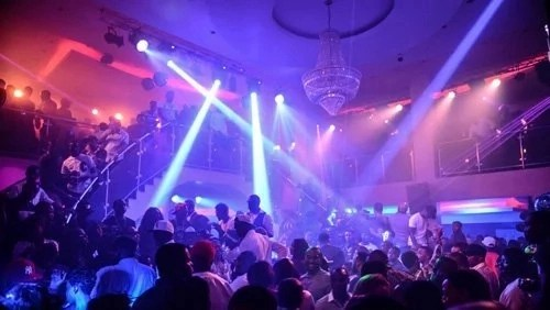 Best Places To Visit On A Friday Night In Abuja