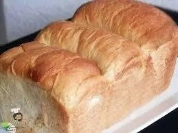 How To Make Nigerian Agege Bread