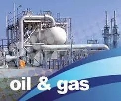List of 101 Oil And Gas Companies in Nigeria and their Websites