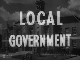How to Improve Local Government Administration in Nigeria