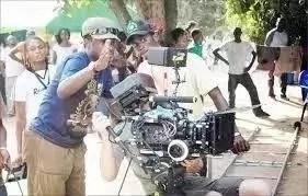 15 Best Movie Acting Schools in Nigeria