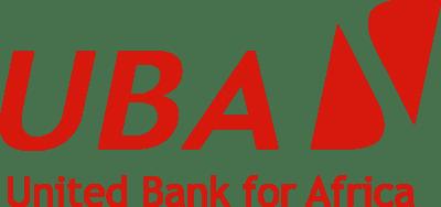 UBA Salary in Nigeria | How Much UBA Pay their Staff