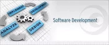 Steps To Start a Software Development Company in Nigeria
