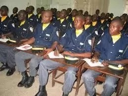 How To Register And Run A Private Security Company In Nigeria