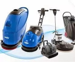 10 Best Cleaning Product In Nigeria