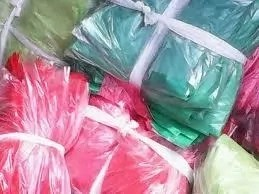 8 Steps to Start Nylon Production Business in Nigeria