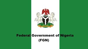 The Role of Federal Government in Education in Nigeria