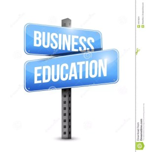 Development Of Business Education In Nigeria