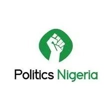 Politics in Nigeria; Overview, Brief History, Problems, Prospects
