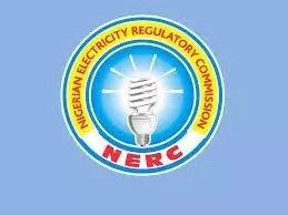 7 Functions of Nigerian Electricity Regulatory Commission