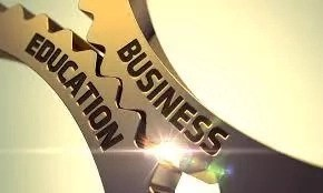 Rationale For Promoting Business Education In nigeria