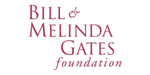 The Bill and Melinda Gates Foundation is donating 0 million to coronavirus relief efforts