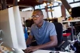 How to Become a Software Developer in Nigeria