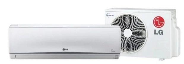 Lg Air Conditioner Price List In Nigeria