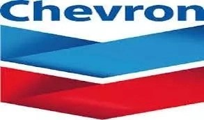 Chevron Salary In Nigeria  | How Much Chevron Pay their Staff